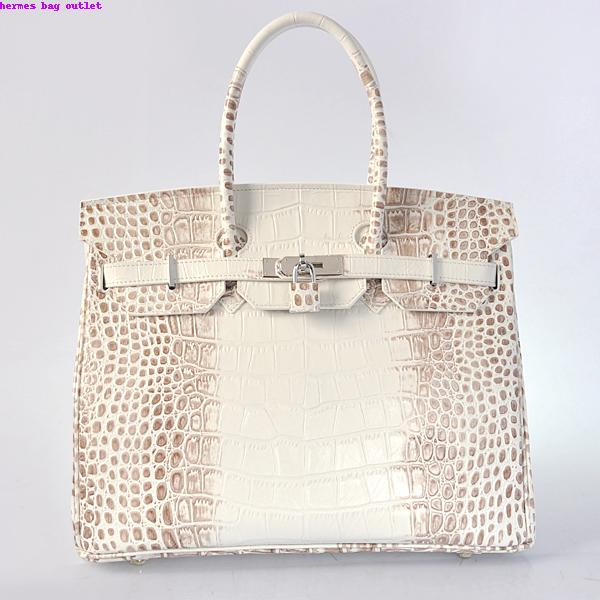 Hermes Bag Outlet